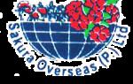Sakura Overseas